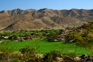 Bighorn Country Club