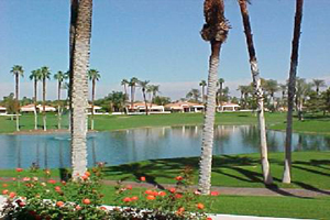 desert horizons Country club
